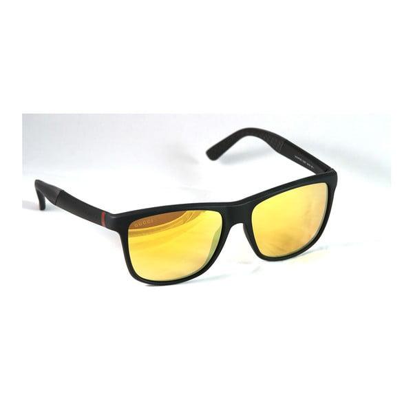 Męskie okulary przeciwsłoneczne Gucci 1047/B/S DL