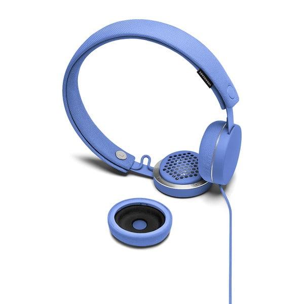 Słuchawki Humlan Forget-me-not, nadają się do prania