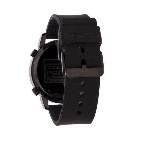 Męski zegarek Colour Black