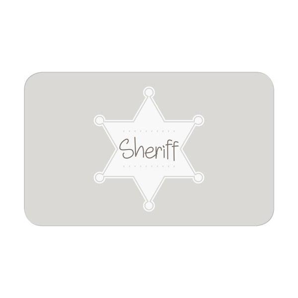 Taca Sheriff