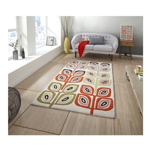 Dywan Think Rugs Inaluxe Fabrique, 120x170 cm