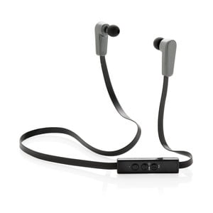 Douszne słuchawki sportowe XD Design