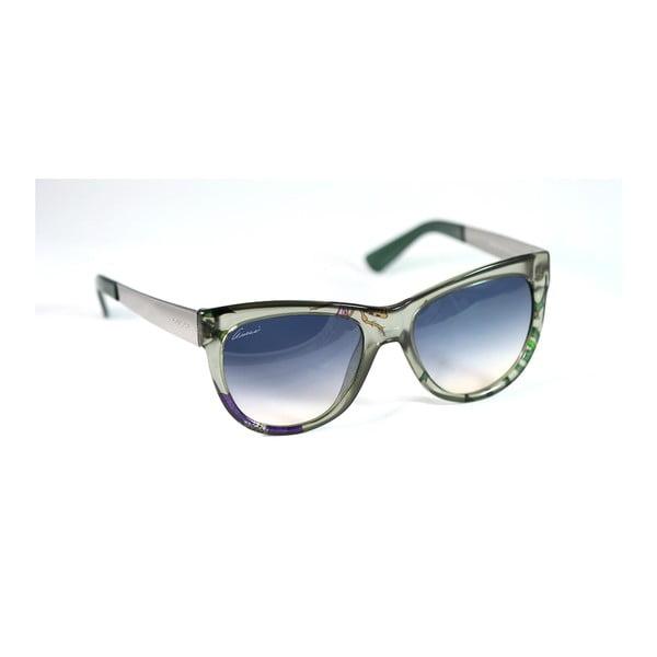 Damskie okulary przeciwsłoneczne Gucci 3739/S 2F1
