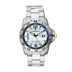 Zegarek męski Laguna SP5007-22