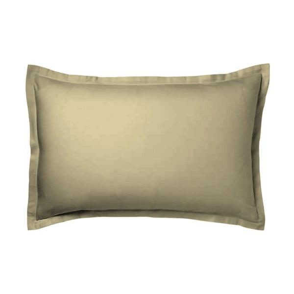 Poszewka na poduszkę Lisos, 50x70 cm