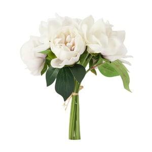 Sztuczny kwiatek White Bouquet