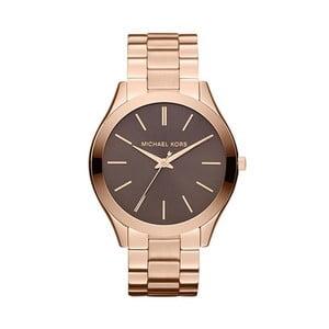 Zegarek damski Michael Kors MK3181