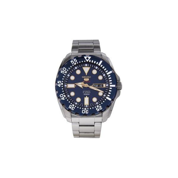Zegarek męski Seiko SRP605K1