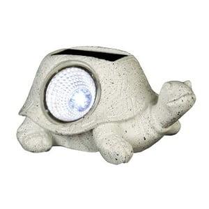 Oświetlenie zewnętrzne Turtle