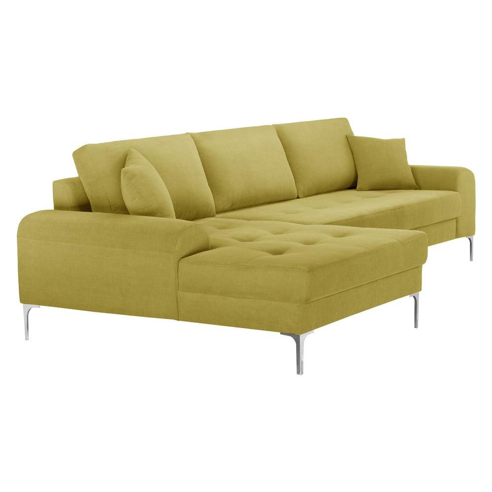 ty naro nik lewostronny corinne cobson home dillinger bonami. Black Bedroom Furniture Sets. Home Design Ideas