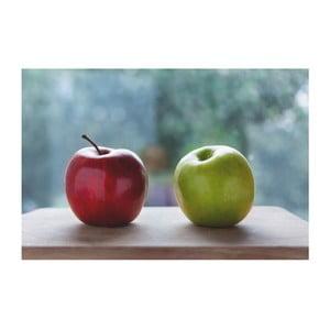 Wielofunckyjna mata Papillon Apples