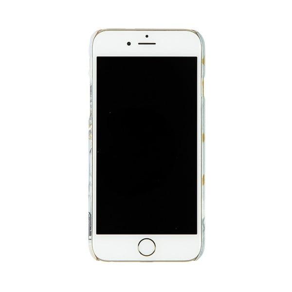Obudowa na iPhone 6/6S New York