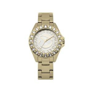 Zegarek damski Morgan de Toi 1111M