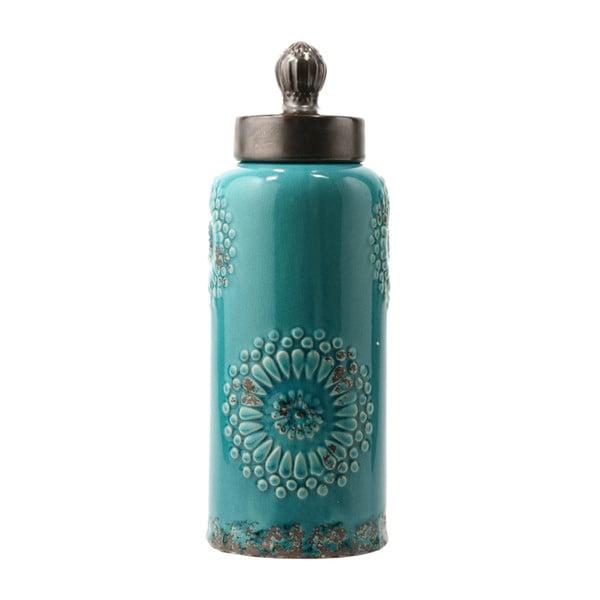 Pojemnik Turquoise