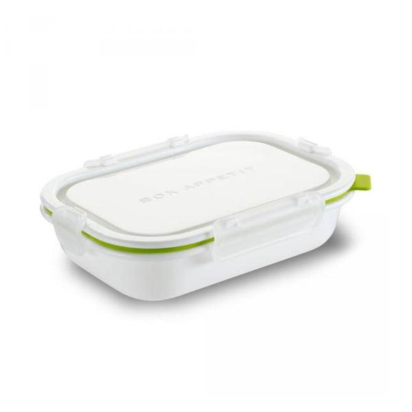 Pojemnik obiadowy Lunch Box, 715 ml