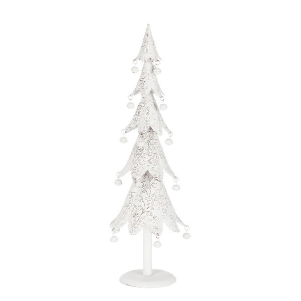 Dekoracja Xmas Tree S