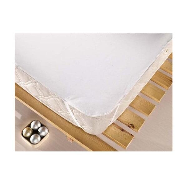 Mata na materac Protector, 100x200 cm