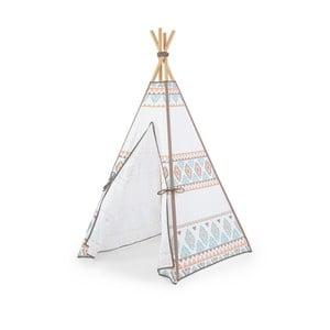 Dziecięcy namiot tipi Tanuki Navajo