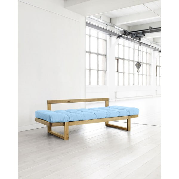 Sofa Karup Edge Honey/Celeste