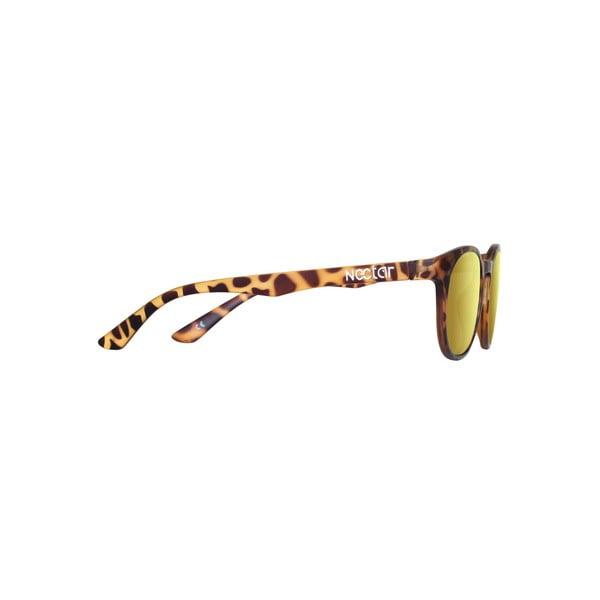 Okulary przeciwsłoneczne Nectar IPA