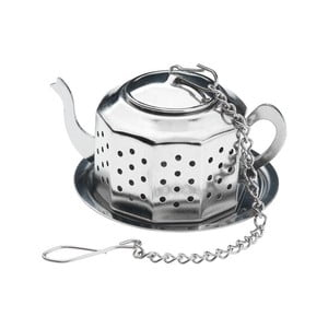 Sitko   do herbaty Bredemeijer Teabag