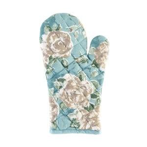 Rękawica kuchenna Blue Rose
