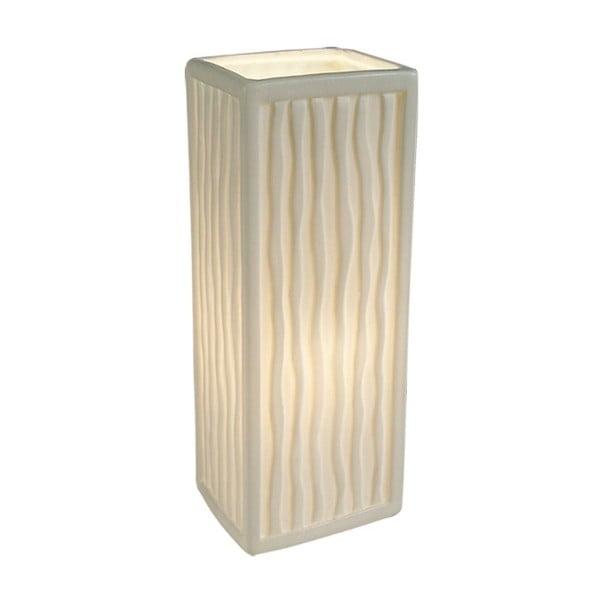 Lampa stołowa Inula
