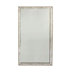 Lustro ścienne Aura, 56x76 cm