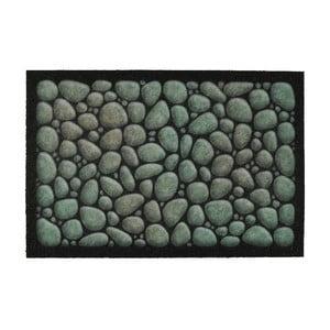 Wycieraczka Pebble Stone, 40x60 cm