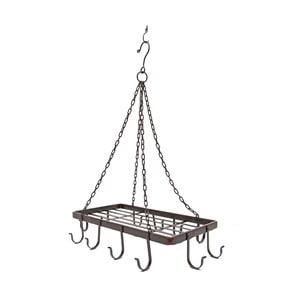 Wieszak na garnki Hanging