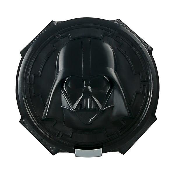 Pojemnik na śniadanie LEGO® Star Wars Darth Vader