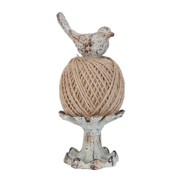 Stojak na sznurek String, 20 cm