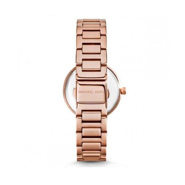 Zegarek Michael Kors MK5971