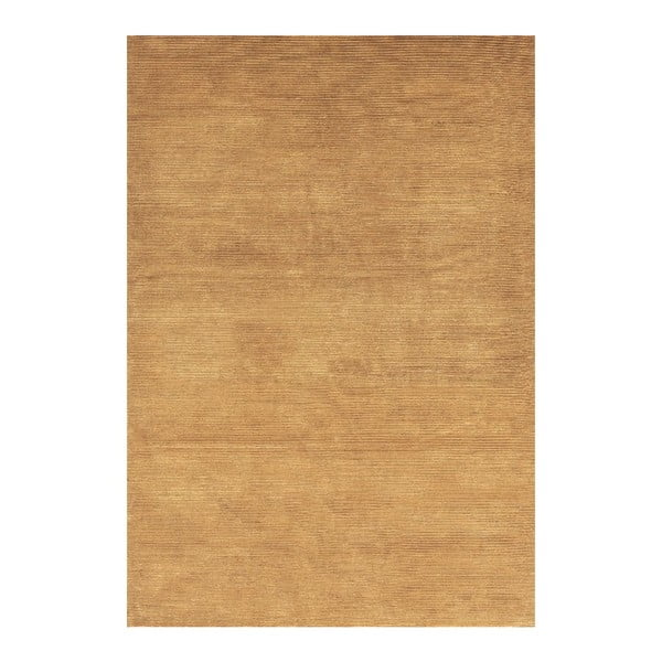 Ręcznie wiązany dywan Marcus, 60x120 cm