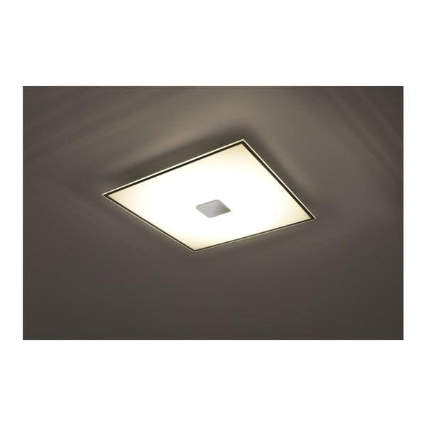 Lampa sufitowa Nice Lamps Vittoria, 30 x 30 cm