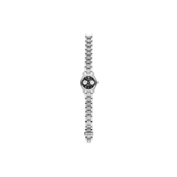 Zegarek damski Charmex Granada Silver/Black