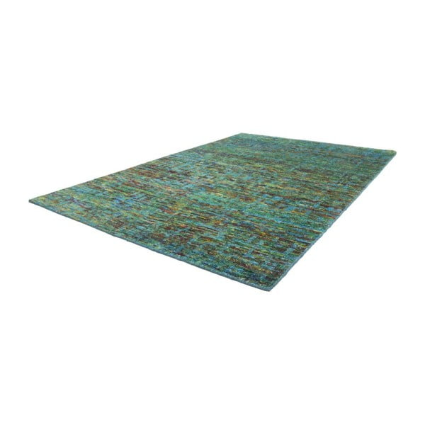 Dywan Maharani 830 emerald, 120x170 cm