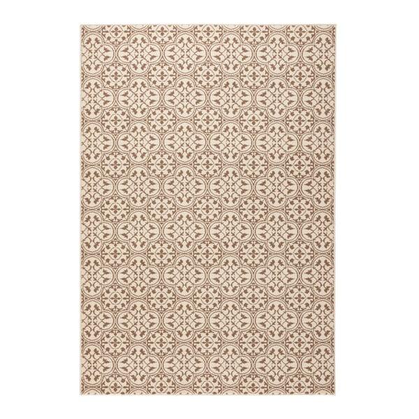 Dywan Hanse Home Gloria Pattern Beige, 200 x 290 cm