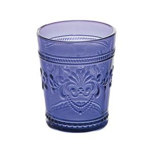 Zestaw 6 szt. szklanek Fade Blue Florence