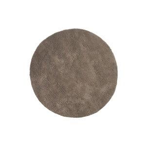 Dywan Snowdon Mink, 150x150 cm