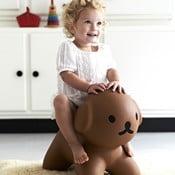 Zabawka do siedzenia Snuffy