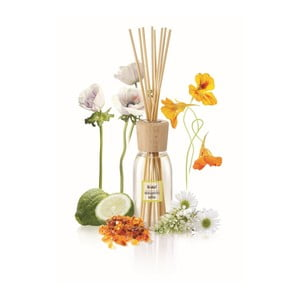 Dyfuzor zapachowy o zapachu bergamotki i mirtu Cosatto Perfume