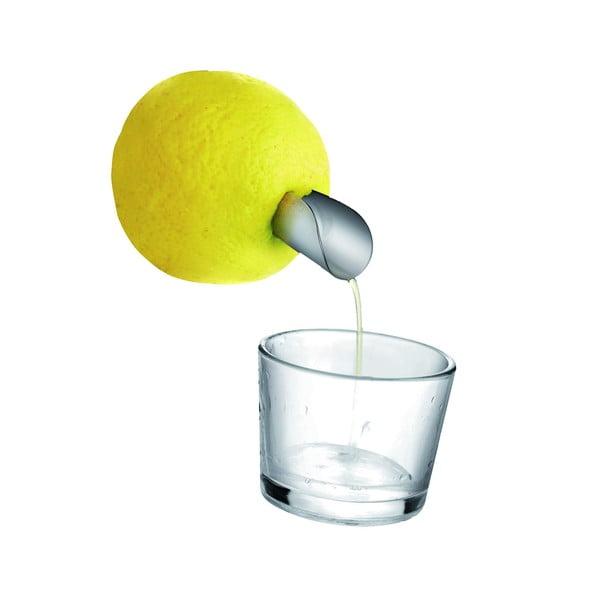 Wyciskarka do cytryn Lemon Squeezer