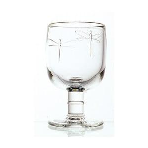 Kieliszek do wina Libellules, obj. 200ml
