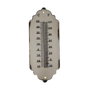 Termometr Antic