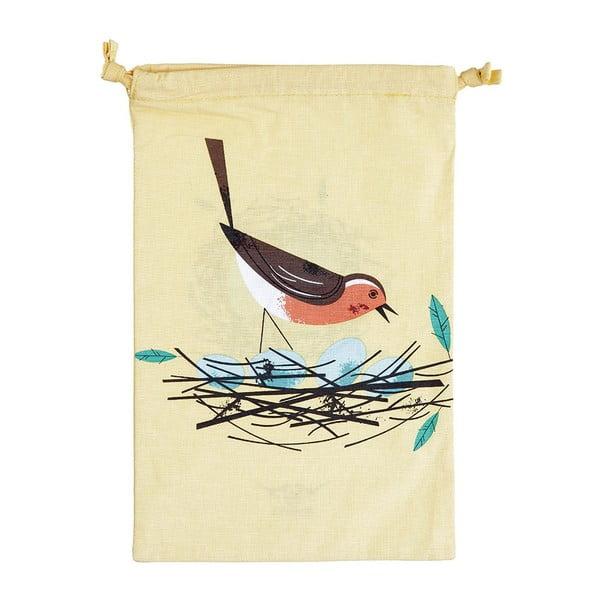 Fartuszek kuchenny Birdy Robin