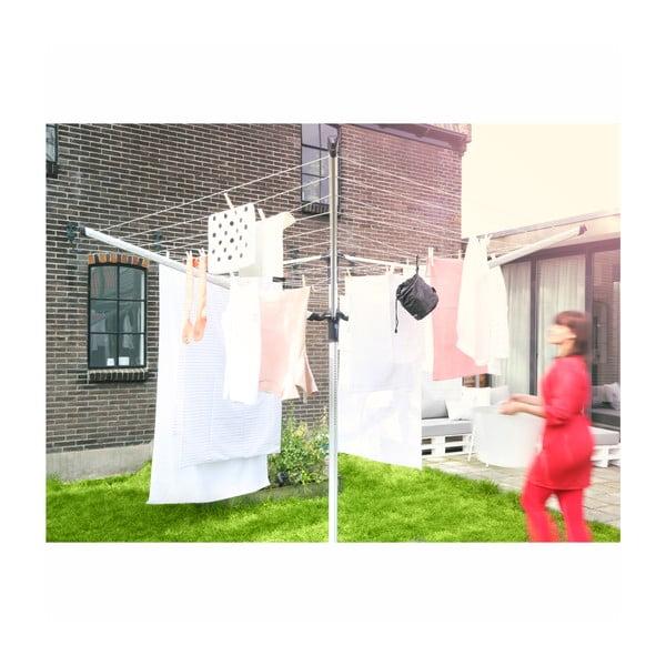 Ogrodowa suszarka na pranie Lom Advance 50 m