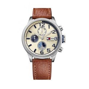 Zegarek męski Tommy Hilfiger No.1791239