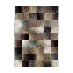 Dywan   MOMA Matrix, 160x230cm