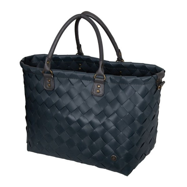 Torba Sant Tropez Travel Dark Grey